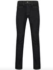 Tokyo Laundry Jacksonville Denim Herren Slim Fit Jeans für 25,99€ inkl. Versand