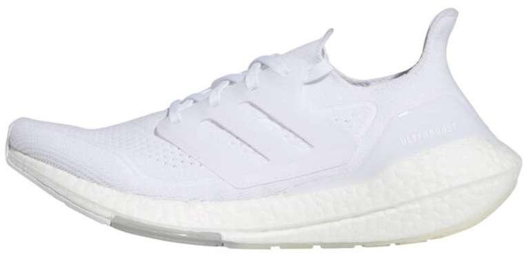 adidas Performance Ultra Boost 21 Damen Sneaker für 90,96€ inkl. Versand (statt 121€)