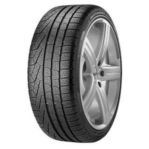 Winterreifen: Pirelli SottoZero Serie II 205/55R16 91H für 64,99€ (statt 76€)