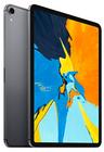 Apple iPad Pro 3 spacegrau 11'', 256GB, WiFi + 4G für 1006€ (statt 1129€)