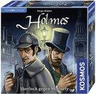 Kosmos Detektivspiel 692766 Holmes - Sherlock gegen Moriarty für 8,99€ inkl. VSK