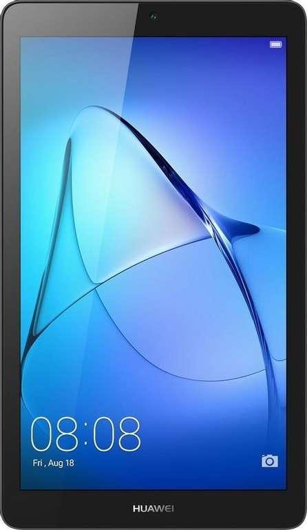 Huawei MediaPad T3 - 7 Zoll, 8GB, Wifi, 2 MP Kamera uvm. für 99€ inkl. Versand (statt 119€)
