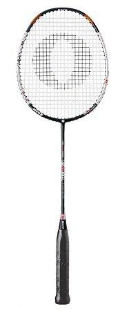 """Badmintonschläger Flexter """"PC Oliver"""" für 23,48€ inkl. VSK"""