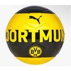 BVB Fan Ball Mini Gr. 1 von Puma für 6,95€ inkl. Versand (statt 10€)