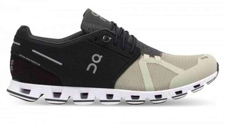 On Cloud 50/50 Schuhe für 101,94€ inkl. Versand (statt 140€)