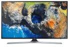 Samsung UE-65MU6170 – 65 Zoll UHD 4K Smart TV für 849€ (statt 939€)