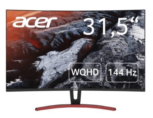 ACER_ED323QURA_32_Zoll_WQHD_Monitor