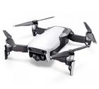 5 GearBest Angebote deutlich günstiger - z.B. DJI Mavic Air RC Drone für 542€