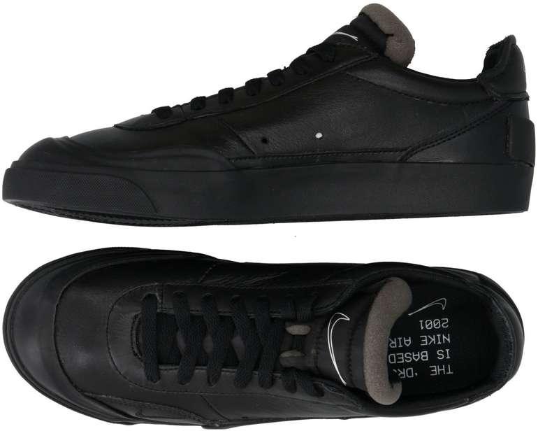 Nike Drop-Type Premium Herrensneaker für 32,35€ (statt 46€)