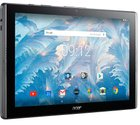 "Acer Iconia One 10 (B3-A40) - 10,1"" Tablet mit 32GB Speicher 109,80€ - Ebay Plus"