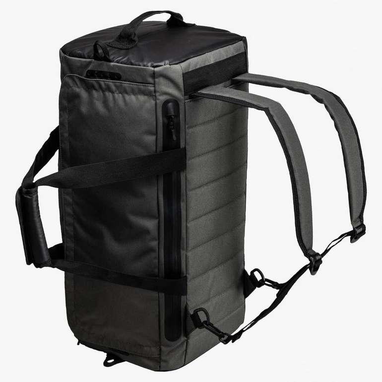 Sporttasche Fitness- und Cardio Rucksack Domyos LikeAlocker 40 Liter in Khaki für 19€ inkl. Versand (statt 39€)