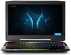 "Medion Erazer X6805 - 15,6"" Gaming-Notebook (GTX 1060, 16GB DDR4, 256G) je 999€"