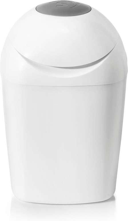 Tommee Tippee MK4 Sangenic Tec Hygiene Plus Windeltwister für 12,94€ (statt 16€)