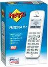 AVM FRITZ!Fon M2 DECT-Komforttelefon für FRITZ!Box für 34,33€ inkl. Versand