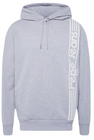Pepe Jeans Herren Sweatshirt 'Martin' für 33,92€ inkl. Versand (statt 44€)