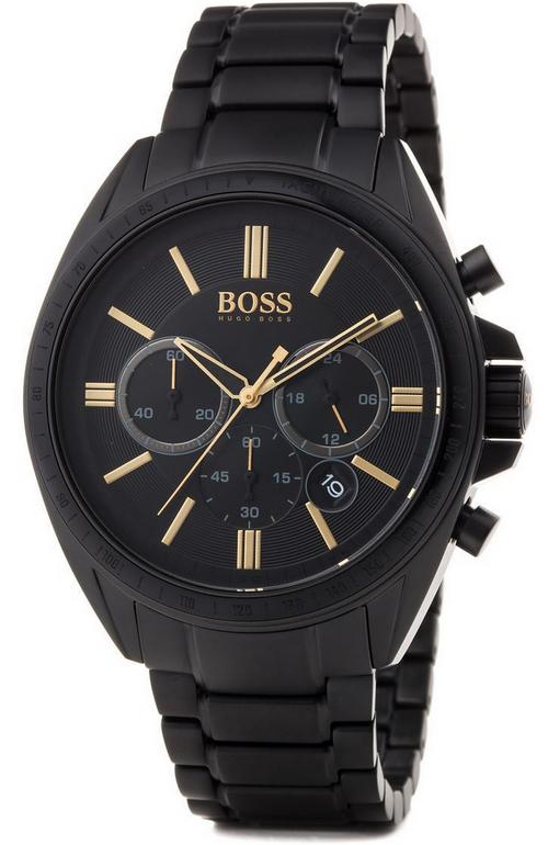 Uhren-Sale bei Top12: -12% Extra, z.B. Boss Orange Quarzuhr Diver für 175,23€