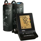 Braun ExactFit 5 BP6200 Blutdruckmessgerät für 41,36€ inkl. Versand (statt 52€)