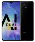 Huawei Mate20 Smartphone (128 GB, 4GB RAM, Dual SIM) ab 414€ (statt 463€)