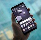 Huawei Mate 10 Pro + Congstar Allnet (2GB, Allnet-Flat, SMS-Flat) mtl. 30€