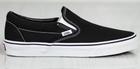 VANS Classic Slip-On Schuhe für je 24,66€ inkl. Versand (statt 47€)