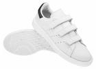 Adidas Originals x White Mountaineering Stan Smith CF Sneaker für 74,99€