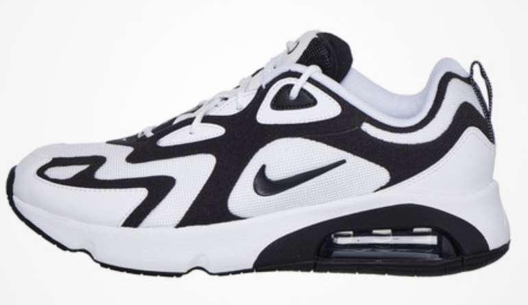 HHV: Urban Fashion Sale mit 20% Extra Rabatt - z.B. Nike Air Max 200 Sneaker für 69,96€ (statt 125€)