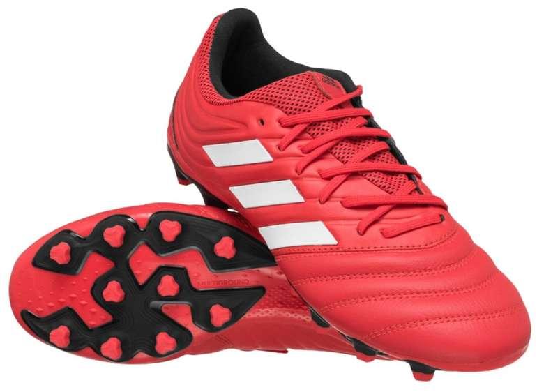 Adidas Copa 20.3 MG Mutator Pack Herren Fußballschuhe für 36,94€ inkl. Versand (statt 48€)
