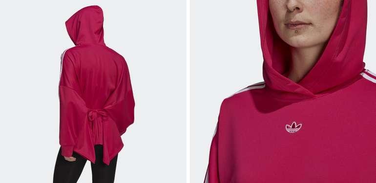 hoodie-b1