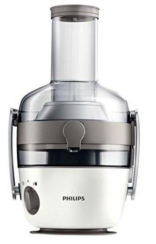 Philips HR1918/80 Avance Collection Entsafter für 89,99€ inkl. Versand