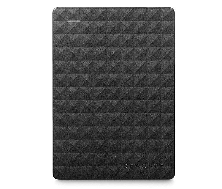 Preisfehler? Seagate Expansion Portable - Externe 1.5TB HDD (STEA1500400) für 29,81€