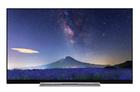 """Toshiba 4K Ultra 49U7763DA, 49"""" für 399€ zuzüglich Versand"""