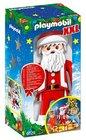 Playmobil 6629 Weihnachtsmann XXL nur 32,81€ inkl. Versand (statt 40€)