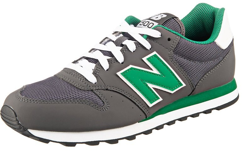 Bis zu 25% Rabatt auf alle Schuhe bei Mirapodo - z.B.  New Balance Gm500trw Sneaker für 39,19€ (statt 57€)
