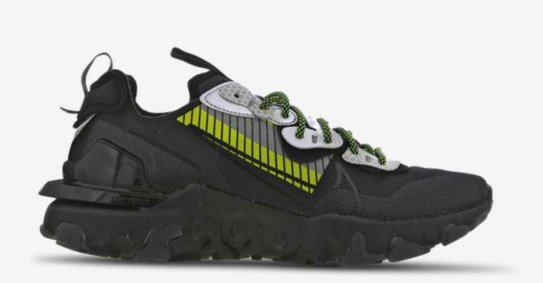 Nike React Vision X 3M Herren Schuhe für 69,99€ inkl. Versand (statt 90€)