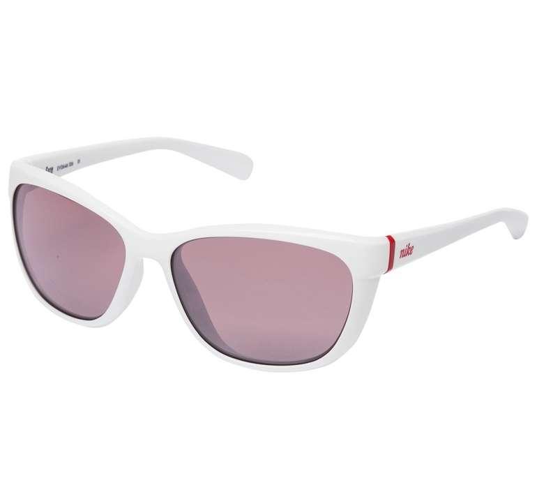 Nike Gaze Sonnenbrille EV0646-106 für 23,14€ inkl. Versand (statt 39€)