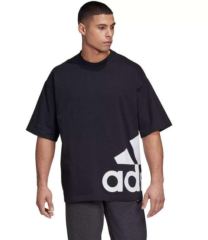 Adidas MH Boxbos Herren T-Shirt in 3 Farben für je 19,91€ inkl. Versand (statt 24€)