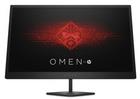 """OMEN by HP 25 - 24,5"""" Monitor mit 144 Hz & AMD FreeSync für 159,90€ inkl. VSK"""
