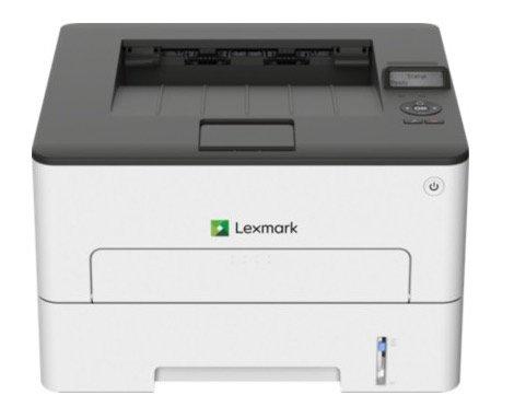 Lexmark B2236dw S/W Laserdrucker Duplex für 47€ (statt 63€)