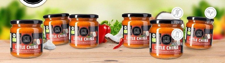6er Box Little China Suppen 2