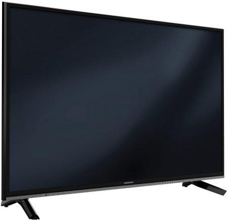 """Grundig 65"""" Smart TV 65GUB8962 (4K UHD, LED, A+) für 549€ inkl. Versand"""