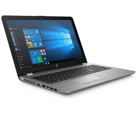 """HP Notebook 250 G6 SP 4QW27ES (15,6"""" Full HD, i3, 8GB RAM) zu 399,60€ (VG: 499€)"""