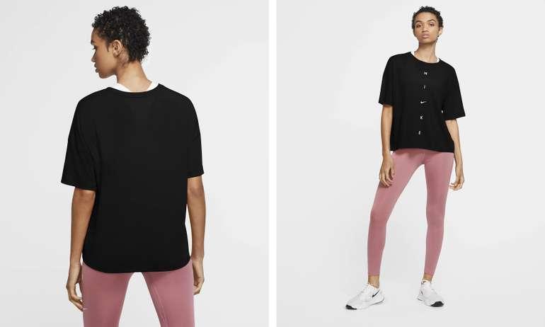 nike-drifit-shirt1