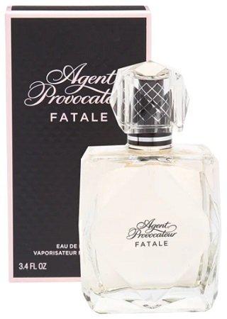 Bis zu 79% Rabatt auf Parfums & Beauty Produkte + 10€ GS, z.B. Provocateur 20€