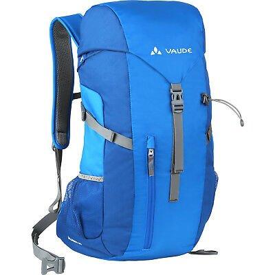 Vaude Sajama 25 Trekking Rucksack für 44,99€ (statt 55€)