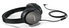 Bose QuietComfort 25 Noise-Cancelling Kopfhörer für 119€ (statt 140€)