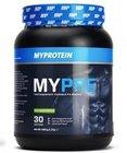 Bis zu 45% Rabatt auf Alles bei MyProtein - Jetzt günstige Proteine sichern!