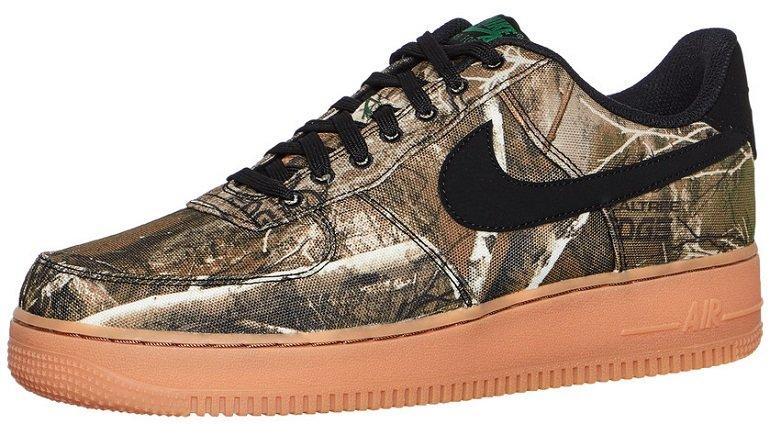 SuperDeal bei HHV mit 30% Extra Rabatt auf den Sale, z.B. Nike Air Force 1 '07 LV8 3 für 54€