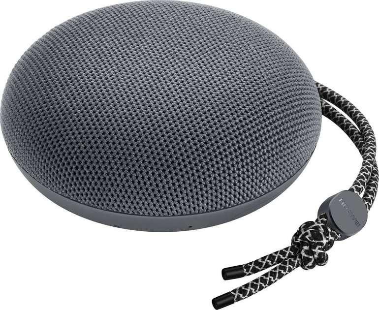 Huawei CM51 Soundstone Bluetooth Lautsprecher für 8,89€ inkl. VSK (statt 20€)