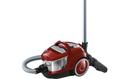 Bosch BGS2U310 – beutelloser Bodenstaubsauger für 99€ (statt 205€)