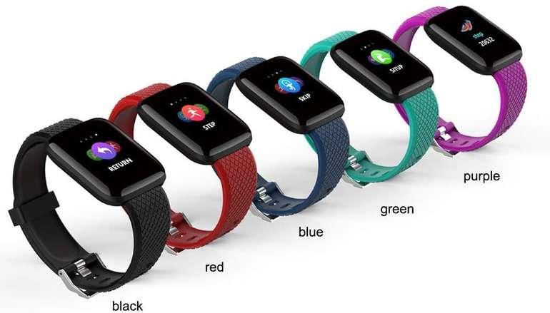 Explopur-Smartwatch2